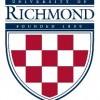 University_of_Richmond_Law_School_in_Virginia