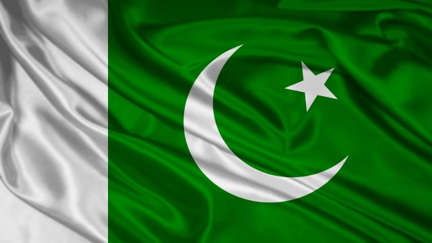 Pakistani-Flag-Wallpapers-HD-Pictures-7-624x351