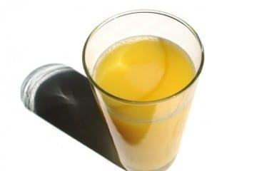 10214-juiceblank-1329038803-255-640x480