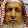 Destroy all churches in the Arabian Peninsula - Saudi Grand Mufti