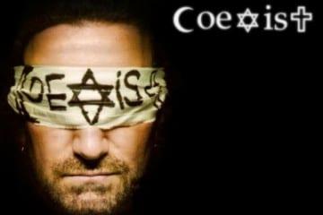 bono_coexist