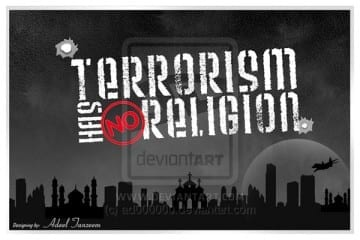 terrorism_has_no_religion_by_ad000000-d31j9p5