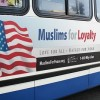 Muslims-for-Loyalty-Bus-Ad-Metro