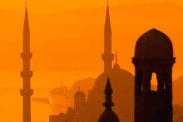 Open-Forum-on-Islam