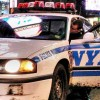 nypd-car-330-thumb-640xauto-5200