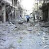 28756061-ap_mideast_syria