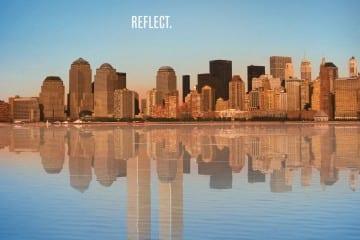 9-11_reflect