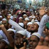 islam-protest-afp