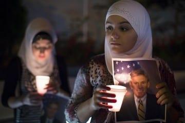 libyan-embassy-vigil-nyc
