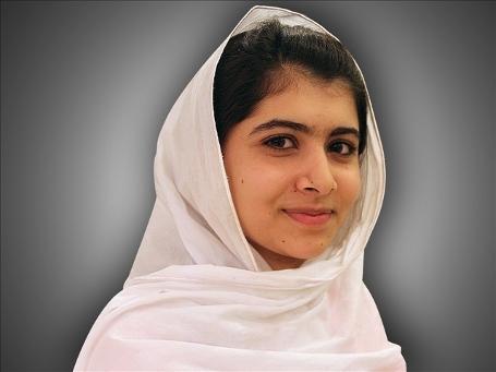 Malala_Yousufzai