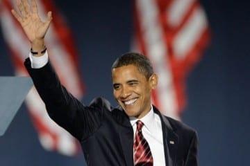 obamawinspresidency