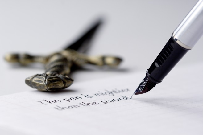 pen-sword