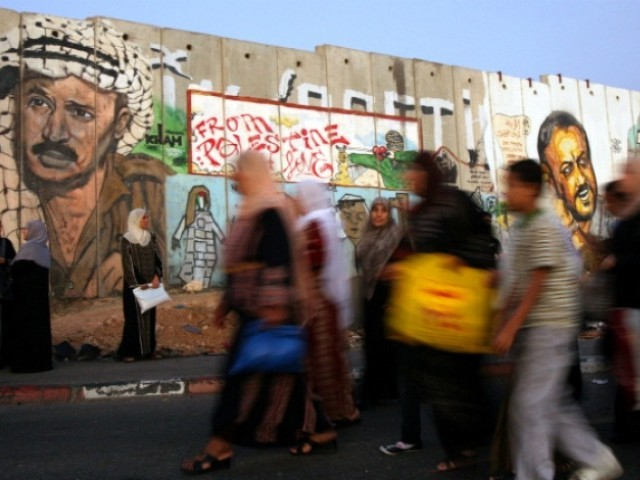 PalestineLove