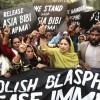 298023-pakistan-blasphemy