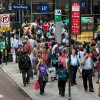 Pedestrian-Traffic-New-York-City-Streets
