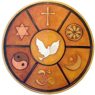 nterfaith-harmony
