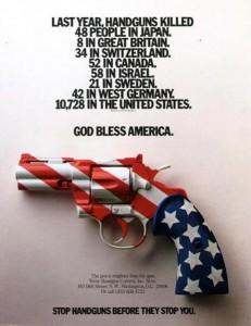 gun-control-pro