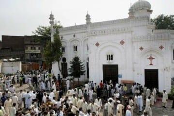 all-saints-church-peshawar