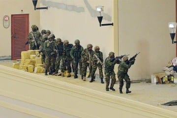 ss-130924-kenya-mall-attack-05.ss_full