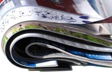 17727-magazine-1371289575-295-640x480