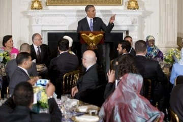 Obama-Ramadan.JPEG-057ca