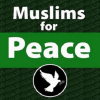 ahmadiyya-muslims-for-peace
