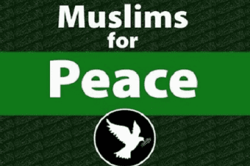 ahmadiyya-muslims-for-peace