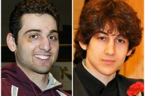 tsarnaev-brothers_full_380