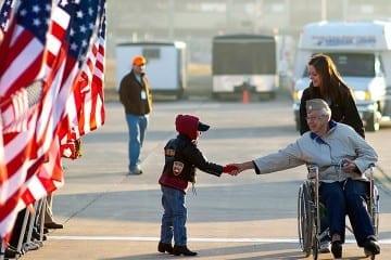 veterans_day_14