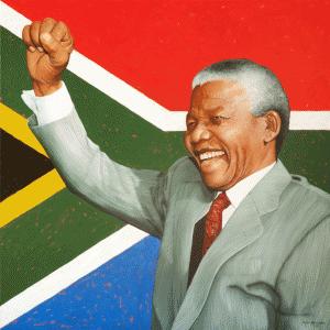 Marc-Alexander-Nelson-Mandela-Colour-1