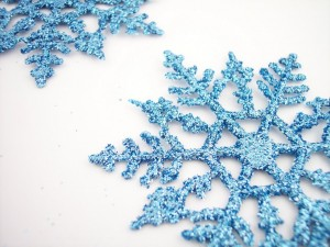 christmas-snowflake-wallpaper-001