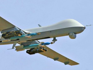 faa-look-for-30000-drones-to-fill-american-skies-by-the-end-of-the-decade