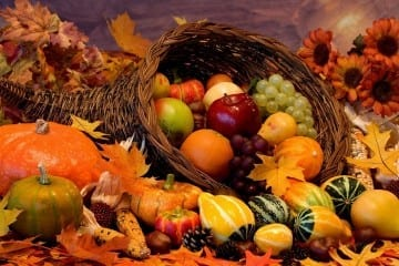 thanksgiving-desktop-backgrounds