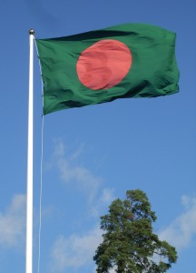 Flag_of_Bangladesh_and_tree