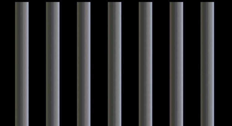 jail-bars-copy