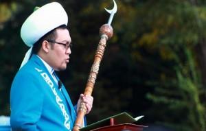 russia-kyrgyzstan-grand-mufti