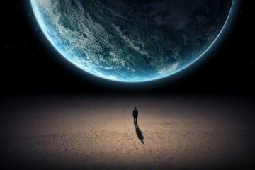 Earth-men-fantasy-art