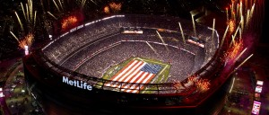 superbowl-xlvii-at-metlife-stadium_original1