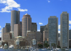 1280px-DowntownBoston
