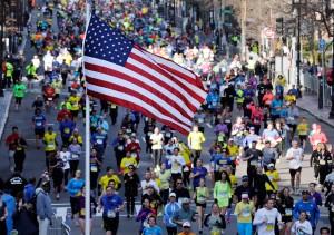 140420-boston-marathon-2202_b821c3e6d898a262294a5f0b75b477bf
