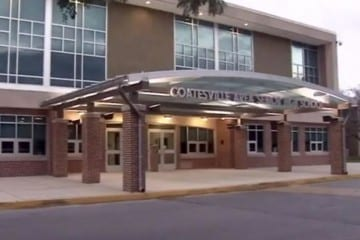 ABC_wpvi_coatesville_senior_high_school_jef_130924_16x9_992