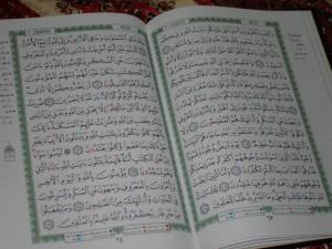 Quran-Mus'haf_Al_Tajweed
