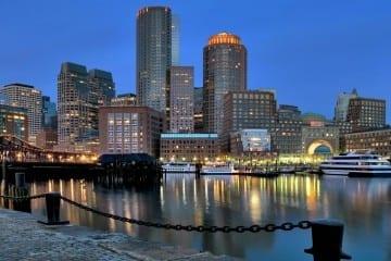 home-page-slider-boston-skyline-wallpaper