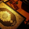 Origin-of-the-Holy-Quran-Signifying-the-History-of-Islamic-Culture