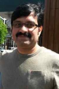 Mehdi Ali Qamar 2.jpg
