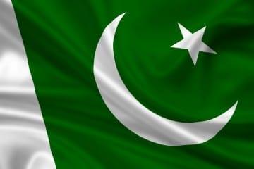 pakistani-flag-picture3