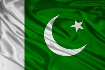 Pakistan-Flag-Wallpaper