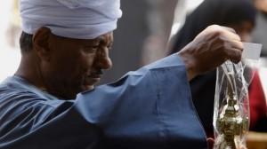 Ramadan-Egypt-AP