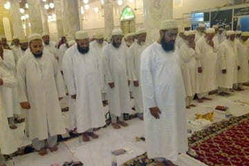 ramadan-10_najaf