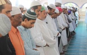 ramadan-prayers2